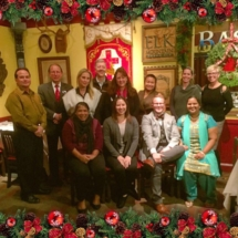 holiday-party-at-izzys-steakhouse