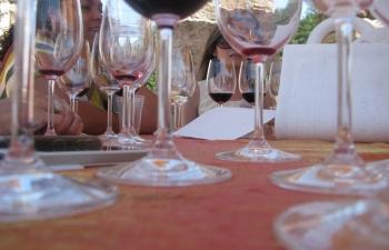 wineflights